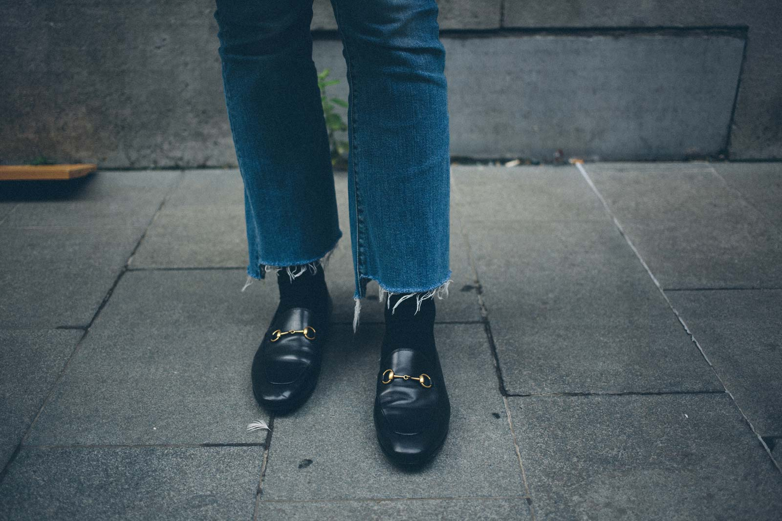 ruthvansoom-gucci-loafers-streetstyle-2