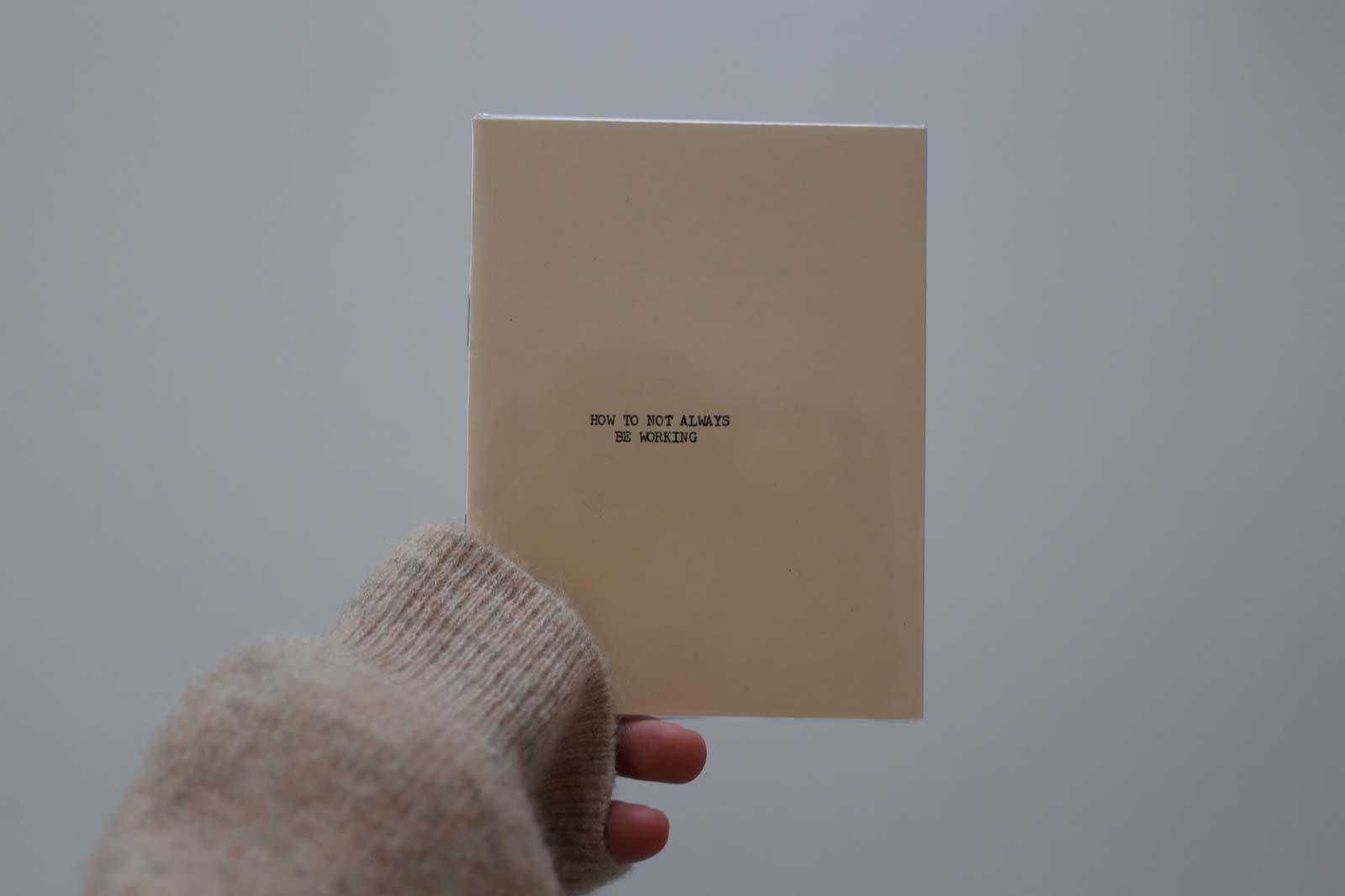 ruthvansoom-snaps-buchbar-selfhelpbook