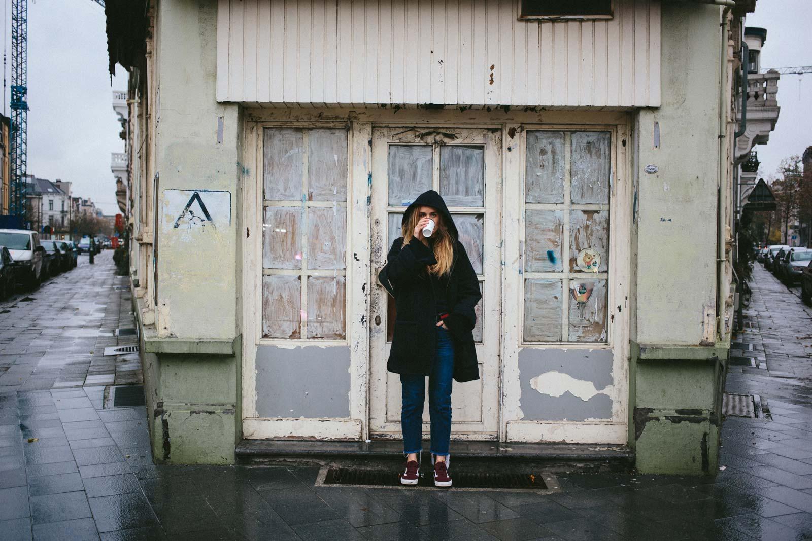 ruthvansoom-vans-oldskool-streetstyle-sarenza