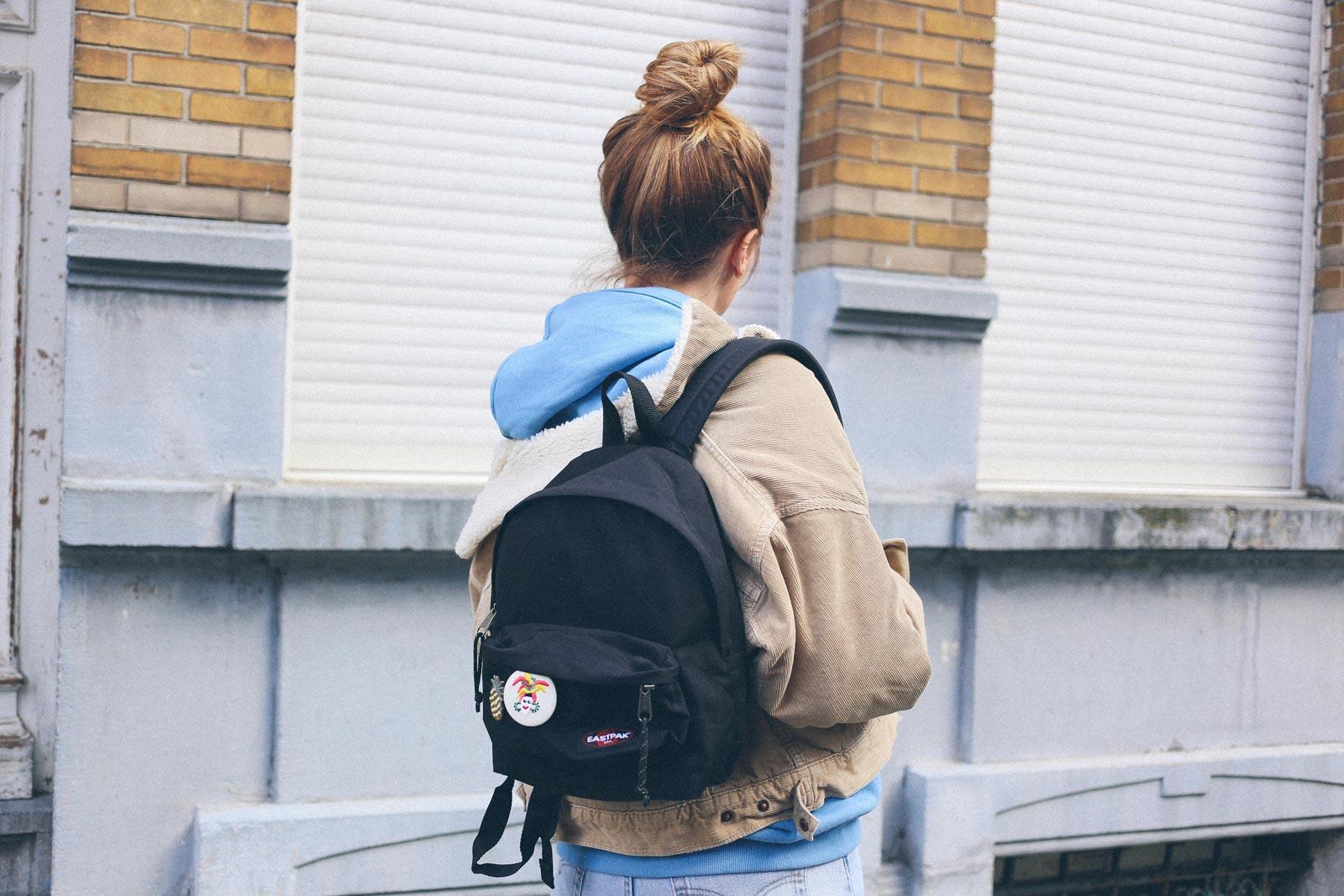 dcbfdb6252b vans mini backpack